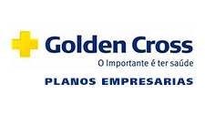 golden-cross-planos-empresariais