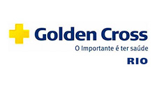 golden-cross-rio