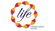 life-empresarial