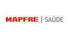 mapfre-saude