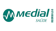 medial-reembolso