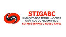 sind-graficos-abc