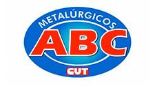 sind.metalurgicos.abc
