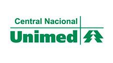 unimed-central-nacional